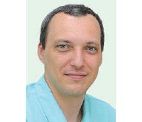 Латерально распространяющиеся опухоли толстой кишки при колоноскопии с высокой разрешающей способностью, исследованием в узком спектре света и хромоскопией уксусной кислотой