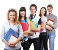Про якість підготовки випускників медичних вишів