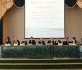 Украина ищет эффективные пути повышения качества медицинской помощи вместе с международными экспертами
