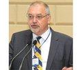 «Медико-соціальні проблеми артеріальної гіпертензії в Україні»