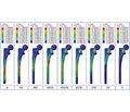 Анализ напряженного состояния элементов системы «бедренная кость — имплантат» прифункциональных нагрузках эндопротеза тазобедренного сустава