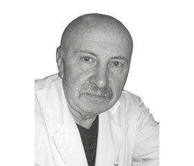 Ішемічна хвороба нирок: сучасний погляд на проблему