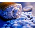 Ацетилсалициловая кислота как эффективная ибезопасная основа антиагрегантной терапии