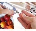 Status of bone metabolism inpostmenopausal women with type 2 diabetes mellitus