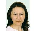 Дисбіоз кишечника таефективність використання пробіотика-біоентеросептика Ентерожерміна вйого корекції (методичні рекомендації)