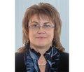 Велика княгиня Олександра Петрівна Романова: сторінки життя і благодійництва на території України (Частина I)