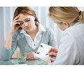 Лечение депрессии: новые результаты исследований