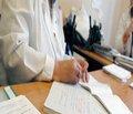 Експертні помилки в діяльності судово-психіатричного експерта