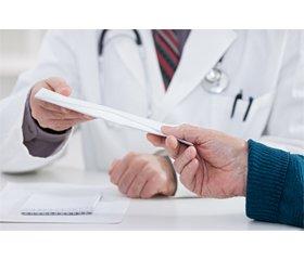 В каких случаях передача денег врачу не считается взяткой