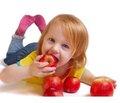 Анемія і хвороба нирок у дітей