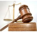 Статья 139Уголовного кодекса Украины «Неоказание помощи больному медицинским работником»