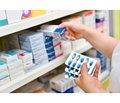 Набув чинності новий перелік ліків, що відпускаються без рецептів