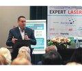 Expert Laser Meeting