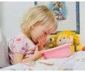 Шляхи оптимізації лікування ацетонемічного синдрому в дітей