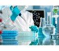 Фармацевты синтезировали растительный компонент, уничтожающий раковые клетки