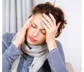 Medication overuse headache: clinical and diagnostic aspects