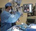 Особливості церебральної гемодинаміки та судинної авторегуляції при хронічній ішемії мозку
