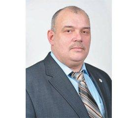 Микола Іванович Пирогов і Україна