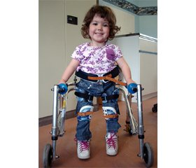 Contemporary aspects of spinal muscular atrophy diagnosis and the treatment strategies in children