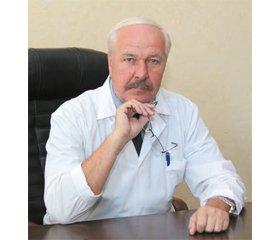 Питання класифікації, діагностики й раціональної медикаментозної терапії пацієнтів зі стабільною ішемічною хворобою серця у світлі нових рекомендацій з хронічної хвороби коронарних артерій