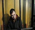 Судово-психіатрична оцінка психогенних депресій, що розвинулись в осіб під час проведення судово-слідчих дій