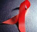 Медико-социальная характеристика ВИЧ-позитивных пациентов с опийной зависимостью