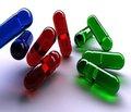 Огляд даних засобу Ліксумія®* компанії «Санофі» засвідчує, що додавання ліксисенатиду до базального інсуліну призводило до зниження рівнів глікемії, зокрема за умов контролю рівня глюкози в крові натщесерце (FPG)