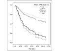 Статистичне визначення межі критичної ішемії у пацієнтів із синдромом діабетичної стопи