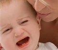 Опыт успешного хирургического лечения гигантской паравертебральной липомы   у ребенка в возрасте 1 год 3 месяца