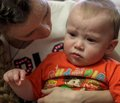 Рабдомиома сердца у детей