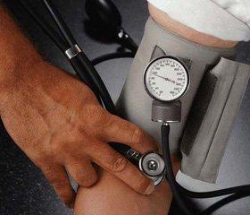 Сравнительная эффективность небиволола   и бисопролола в плане влияния на центральное   артериальное давление и упруго-эластические   свойства артерий у пациентов с мягкой и умеренной артериальной гипертензией