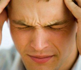 Применение Глиатилина у больных  с тяжелой черепно-мозговой травмой  и мозговым инсультом