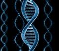 3D-принтер, использующий молекулы синтетической ДНК, позволяет быстро «печатать» лекарственные препараты