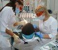 Клинические аспекты непрямой реставрации зубов боковой группы