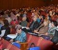 Актуальные вопросы педиатрии По материалам Всеукраинской научно-практической конференции