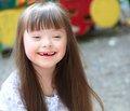 Результати лікування дітей   із вродженими вадами серця і синдромом Дауна
