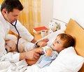 Вивчення впливу ексайтотоксичних амінокислот наступінь порушення свідомості при гнійних менінгітах у дітей