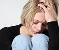 Соматизированная депрессия в практике врача-интерниста