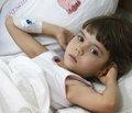 Кандидозный дисбиоз кишечника у детей