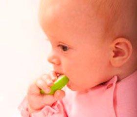 Коморбидность при заболеваниях  пищеварительной системы у детей