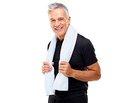 По данным ресурса Medscape Education Clinical Briefs, витамин D с кальцием снижает риск смертности у пожилых людей