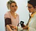 Резолюція науково-практичної конференції «Медико-соціальні проблеми артеріальної гіпертензії в Україні» 29–31 травня 2013 року, м.Трускавець