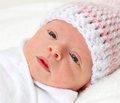 Діагностична значимість визначення цистатину С  та креатиніну у сироватці крові новонароджених  у разі ішемічної нефропатії