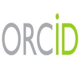 Вниманию авторов! Как повысить цитирование ваших работ: фокус на ORCID