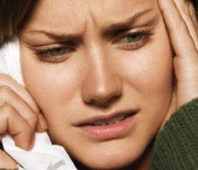 Электроэнцефалографические корреляты психовегетативного синдрома при неврастении   и генерализованном тревожном расстройстве