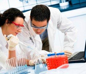 Впервые в СНГ получена государственная регистрация методов лечения стволовыми клетками!