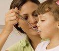 Растительный иммуномодулятор Биоарон С: опыт применения для профилактики и лечения инфекционных заболеваний верхних дыхательных путей у детей