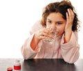 Первинне виявлення та оцінка ефективності терапії соматоформних розладів у дітей