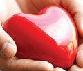 Украине необходимо быстрое развитие трансплантологии