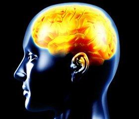 Эффективность и безопасность Эпилептала®  у больных с посттравматической эпилепсией